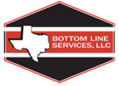 Bottom Line Services, LLC